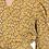 Thumbnail: TS0014 Top shirt