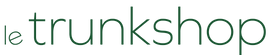 final logo (green).png