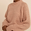 Thumbnail: ST0012 Sweater