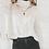Thumbnail: ST0046 Sweater