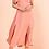 Thumbnail: DL0008 Long dress