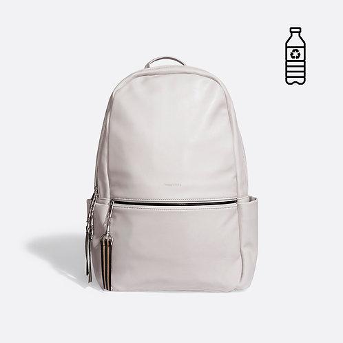 Leila Backpack (4colors)