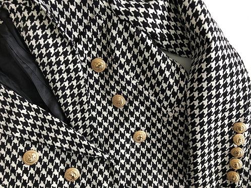 JB0006 Jacket Blazer