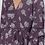 Thumbnail: DS0021 Short Dress