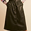 Thumbnail: BS0043 Skirt