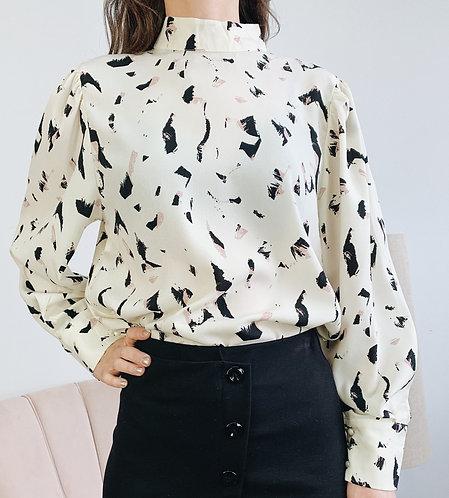 TS0021 Top shirt