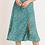 Thumbnail: BS0033 Skirt
