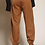 Thumbnail: Satin Ankle Tie Pant (2Colors)