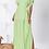 Thumbnail: DL0035 Long dress