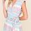 Thumbnail: DM0021 Midi dress
