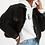 Thumbnail: OJ0013 Levi's Jacket