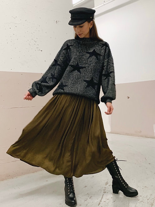 BS0042 Skirt