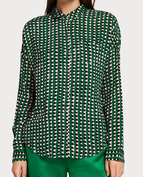 TS0015 Top shirt