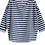 Thumbnail: TS0002 Scotch&Soda Top shirt