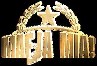 Logo_Mafia.png