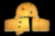 MAFIA MIA Logo_ 2019_neu.png