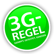 Button-3G-gruen.png
