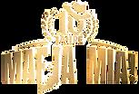 Logo_MM10_edited.png