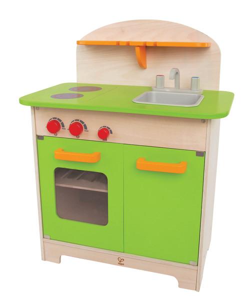 Cocina verde | Hape Toys Chile