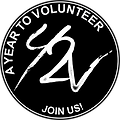 JOIN Year to Volunteer.png
