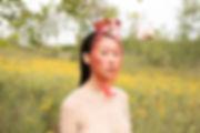 _MMV3651.jpg
