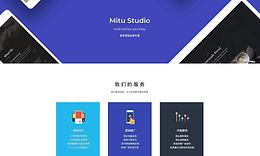 Mitu Studio