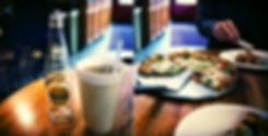 Serving Frederick, Hagerstown, Urbana, Middletown, Walkersville, Waynesboro, Martinsburg, Williamspot, Chambersburg, Smithsburg, Clear Spring, Falling Waters, Boonsboro, Halfway, Funkstown, New Market, Mount Airy, Thurmont