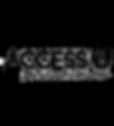 Access-U.png
