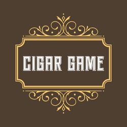CigarGameLogo
