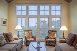 Window / Glass Repair