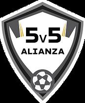 Alianza-5v5.png