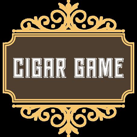 CigarGameLogo.png