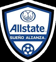 Allstate_Sueño_Alianza.png