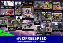 FB pro poster