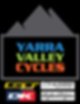 yvc-logo-with-brands.jpg