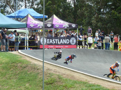 eastfield4