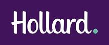 hollard logo.png