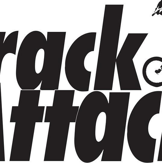TRACK ATTACK.jpg