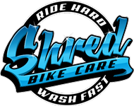 Shred_BikeCare_Logo_Small_web.png