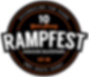 rampfest-10yrs-logo-concepts-finals-07.p