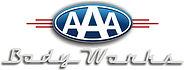 AAA logo.JPG.jpeg