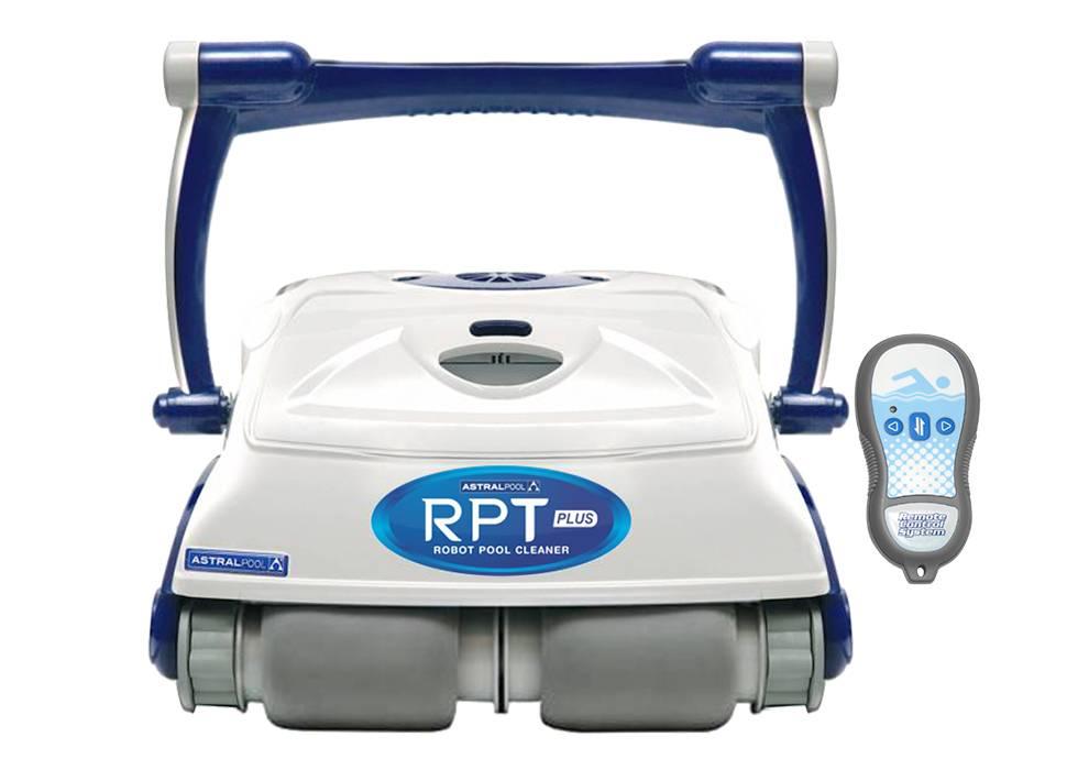 RPTPlus