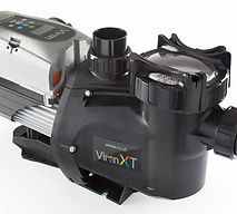 viron pump.jpg