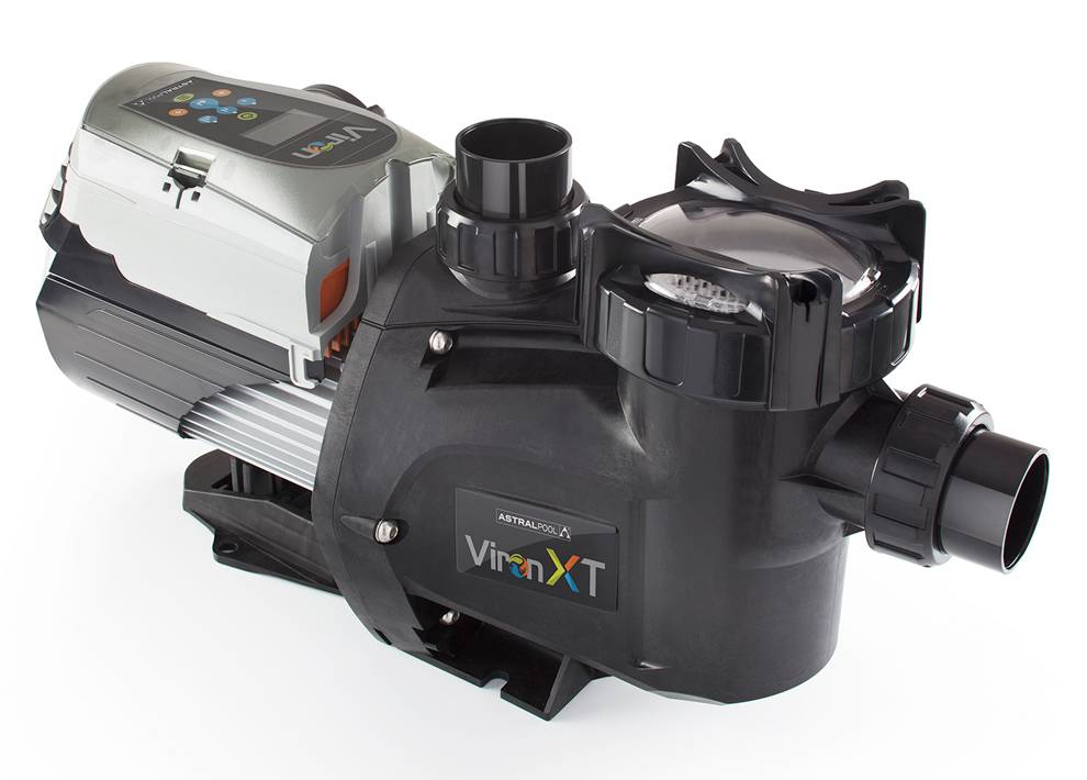viron pump2