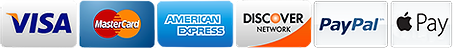 credit-card-icons-footer-2.png