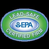 EPAlead-safe-certified.png