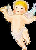 子天使2.png