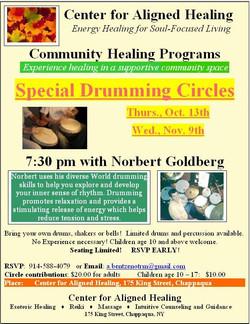 drummingcircle