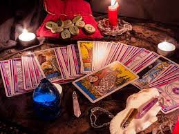 Putnam Valley Fifth Annual Connections Wellness and Psychic Fair November 5, 2016
