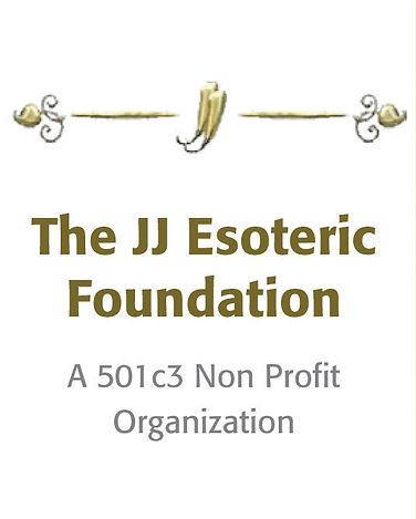 JJ-Box-Logo.jpg
